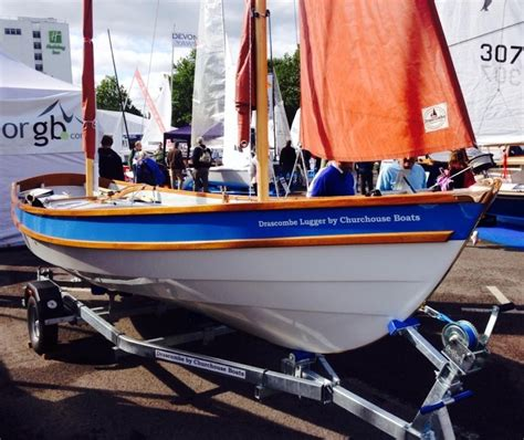 boat show 2017 london london boat show 2017 preview boats