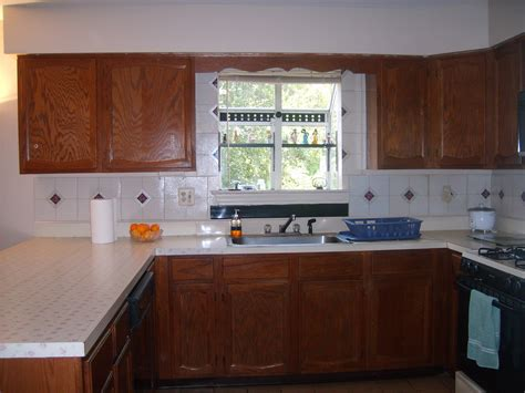used kitchen cabinets jacksonville fl inspirative