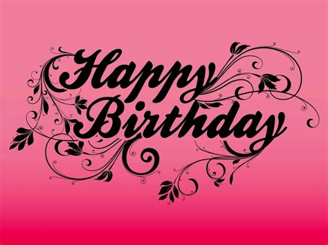 happy birthday quotes design fancy happy birthday to sister quotes design best