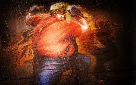 imagenes full hd tekken wallpapers full hd street fighter vs tekken geniales