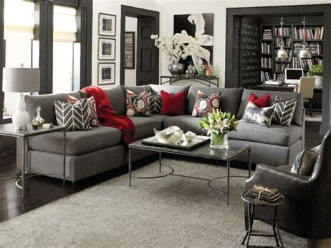 red and gray living room living room inspiration galleries entrys pinterest