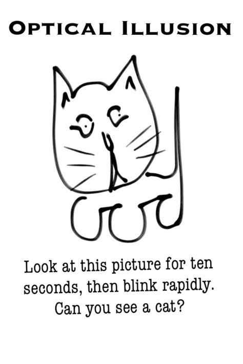 humor doodle drawing pin by carole magtanong on bahahaha