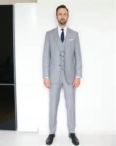 Crew Ludlow Suit Jacket In Herringbone Italian Linen Silk » Ideas Home Design