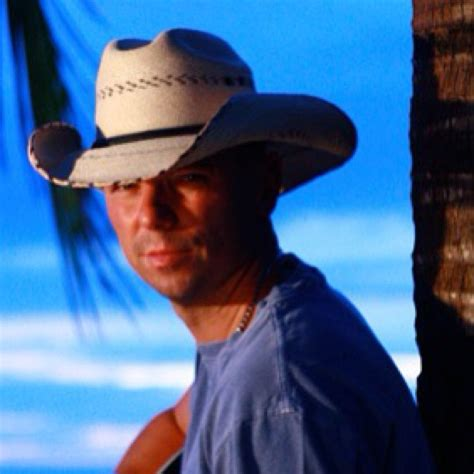 kenny chesney fan club kenny chesney images kenny icon wallpaper and background