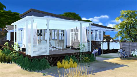 cc for home sims 4 cc s the best house by blackmojitos