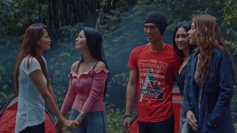judul film horor romantis indonesia film horor romantis indonesia 2017 air terjun bukit