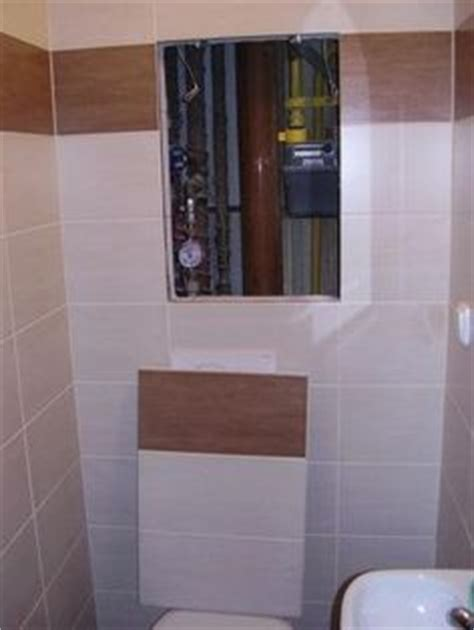 1000 images about storage access panels on