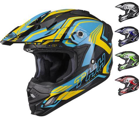 thh motocross helmet thh tx 24 2 motocross helmet motocross helmets