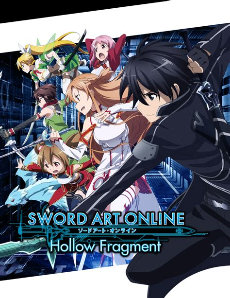 Ordinal Trust Me the endgame level one hundred sword