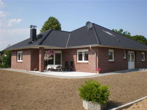 Bungalow Häuser Zu Verkaufen by Bungalow H 228 User Alle Ihre Heimat Design Inspiration