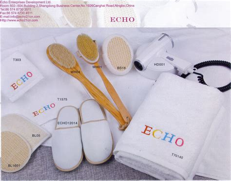 Echo Bathroom Accessories Echo Bathroom Accessories Echo Design Laila Bath Ensemble Bed Bath Beyond Graham Brown Echo