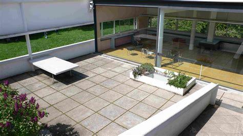 le corbusier tetto giardino i 5 punti dell architettura moderna di le corbusier