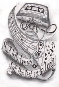 for men half sleeve drawingsflower tattoos half sleeve tattoo designs sketches for men arm