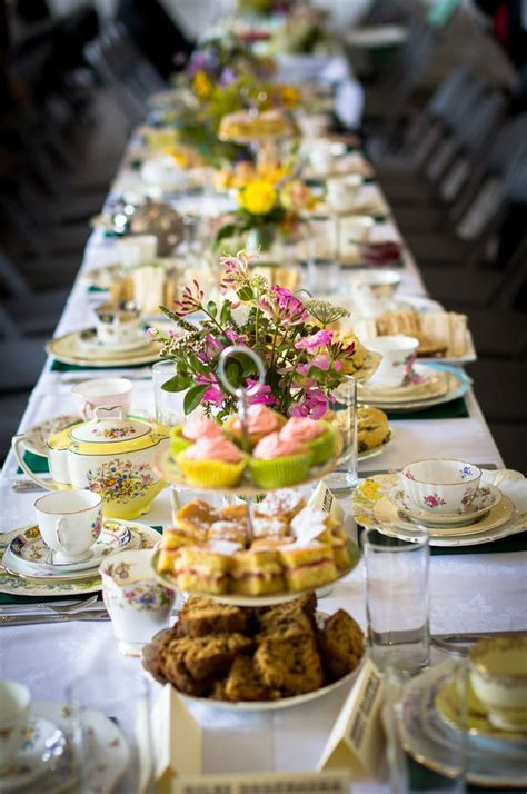 Wedding Meal Ideas by Wedding Breakfast Alternative Wedding Meal Ideas