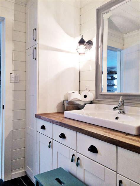 using ikea kitchen cabinets in bathroom can i use ikea kitchen cabinets in bathroom kitchen cabinets