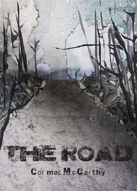 the road to you books sometimes it feels like my skins on me the road book