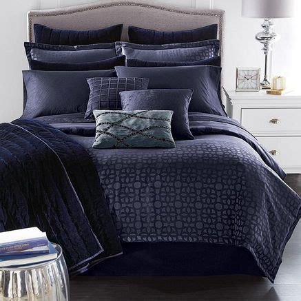 starry night comforter 17 best images about master bedroom on pinterest gray