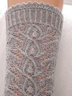 knitting pattern for socks using circular needles these socks are knit toe up using 2 circular needles