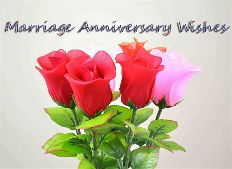 Wedding Anniversary Wishes For A Best Friend by Best Anniversary Wishes For Friends