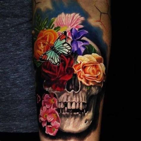 tattoo shannon edmonton 162 best tatuajes images on pinterest tattoo designs