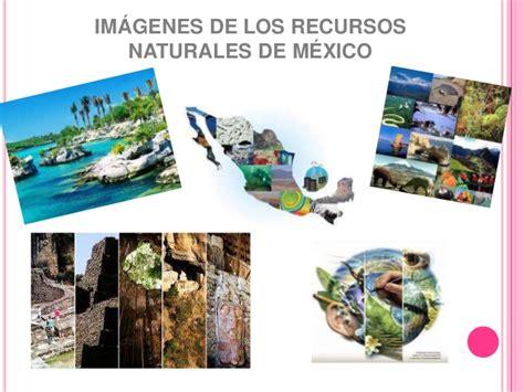 imagenes de los recursos naturales wikipedia recursos naturales de m 233 xico