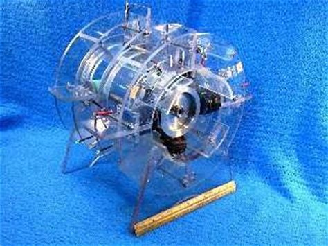 how to build a free energy magnetic motor the green the adams motor tim harwood s guide from the