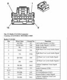 gmos 04 wiring diagram radio c1 uq3 connector axxess interface wiring diagram gmos lan 02 wiring