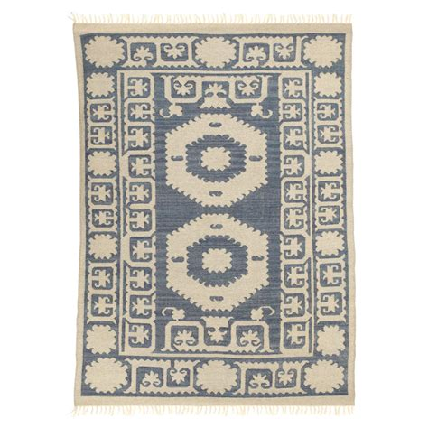 Small Wool Rug by Small Wool Rugs Ehsani Rugs