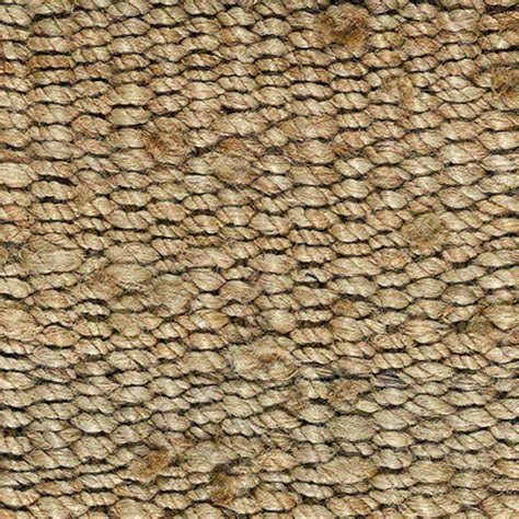 Foothill Rugs by Bombax Hemp Sisal Foothill Rugs