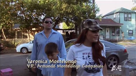 armando flip this house armando montelongo flip this house full episodes house plan 2017