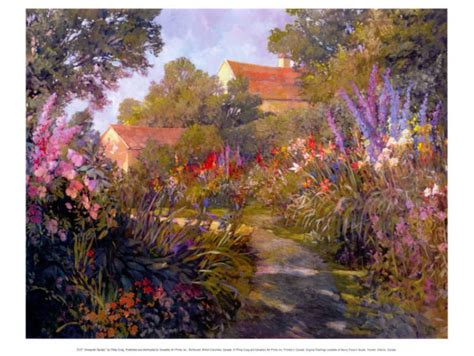 Summer Prints From Wallis by 109 Best Images About Kent Wallis Paintings On