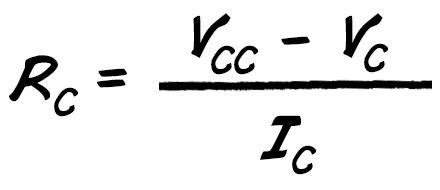 calcular resistor base de transistor calcular resistor base de transistor 28 images a coloca 231 227 o de um divisor de tens 227