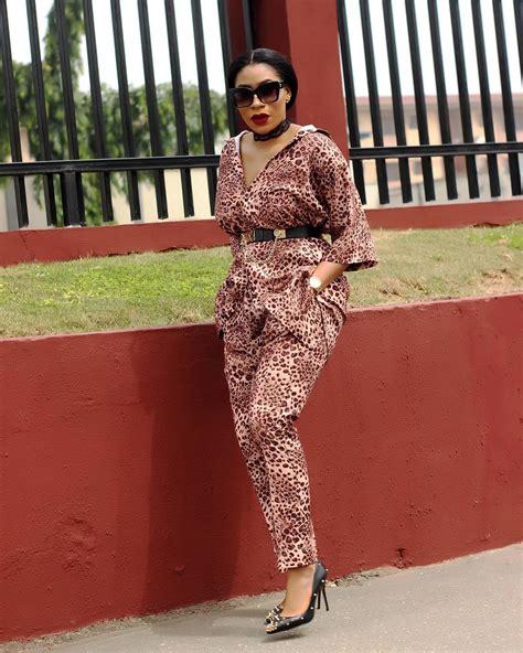 Latest Fashion Nigeria Style Police | fashion police nigeria images latest trend fashion