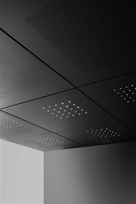 kreon illuminazione tenno propone kreon led a soffitto elettronica open source