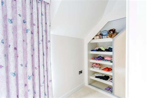childrens fitted bedroom furniture fitted children s bedroom furniture custom world bedrooms