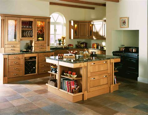 farmhouse kitchen decor ideas playful farmhouse kitchen design ideas for retro looks on