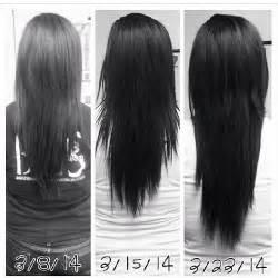 does hair burst work does hair burst really work newhairstylesformen2014 com