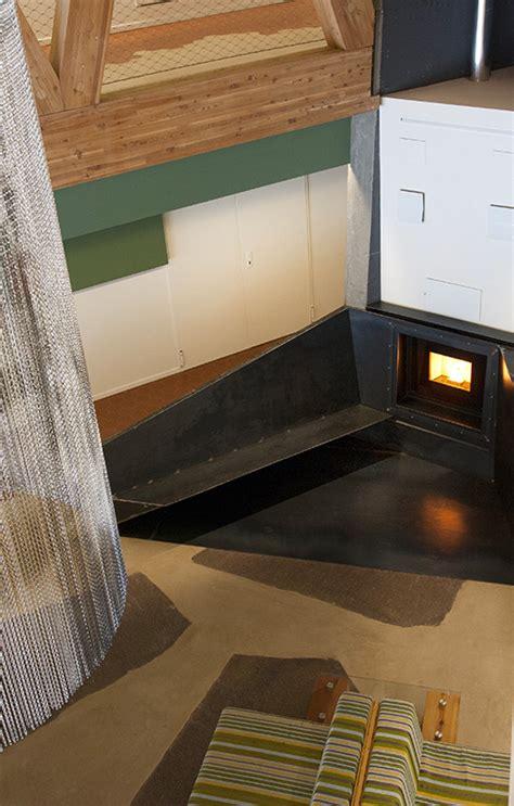 riscaldare casa riscaldare casa con il pellet mcz