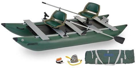 best aluminum fishing boat packages best 25 jon boat ideas on pinterest john boats