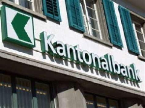 zinssatz bank thurgauer kantonalbank senkt zinsen europa polizeinews ch