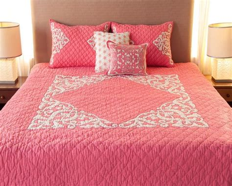 how to choose bed sheets the importance of bed sheets home and textiles