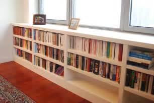 Build Bookshelves How Much For Those Gorgeous Built In Bookshelves