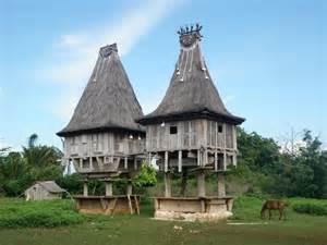 east homes east timor tourist destinations