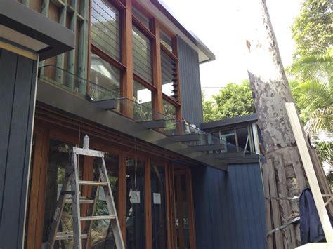 suncoast awning awning 3 suncoast enclosures