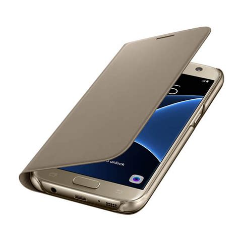 Hardcase Iron Tech Armor Original Spigen Samsung Galaxy J5 samsung leather ef vg935lbegww оригинален кожен