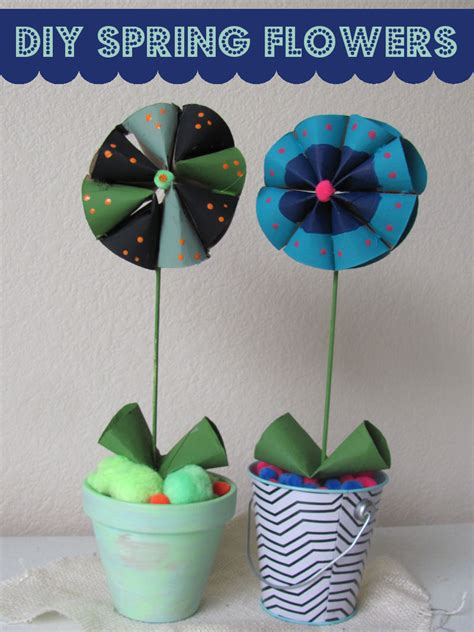 crafts for 10 and up kid craft flowers east valley guide