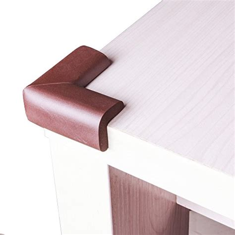 lessissippi 174 thick high density childproofing corner