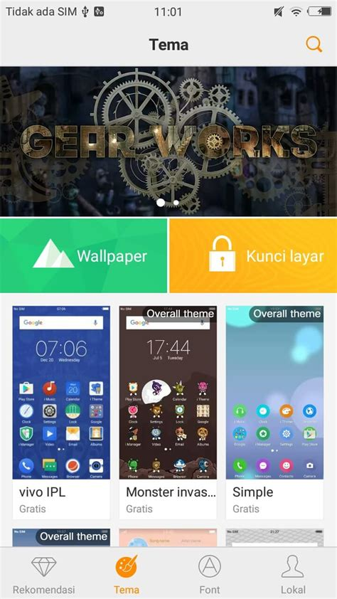 Casing Vivo Y53 Dota 2 Chaos Custom Hardcase Cover vivo v5s wallpapers wallpapersafari