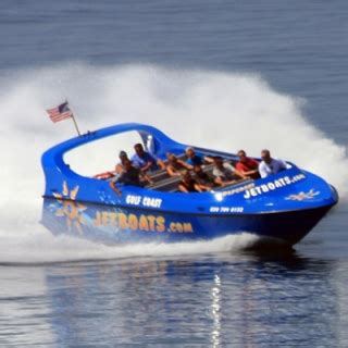 banana boat rides pcb fl boat rides panama city beach the best beaches in the world
