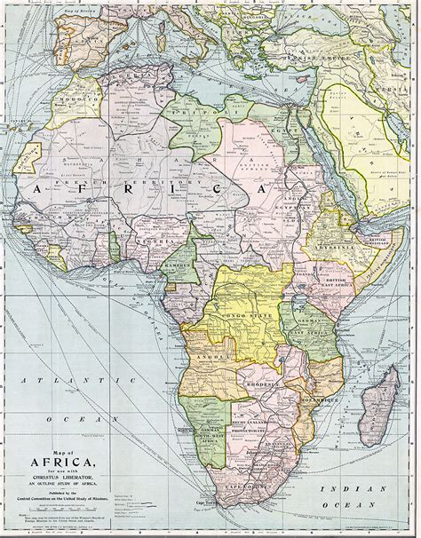 africa map assignment amadou h 226 t 233 b 226 and the uncertain fortunes of